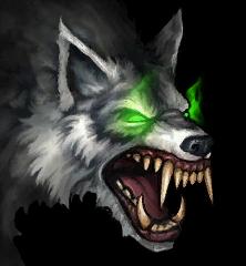 File:Wolf Portrait.png