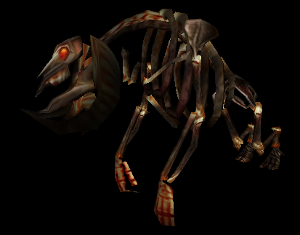 File:Skeletal beast.png