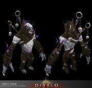 Goons-diablo-3-npc-s gargantuan