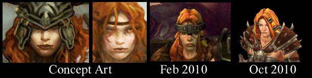 File:Barb-fem-faces.jpg