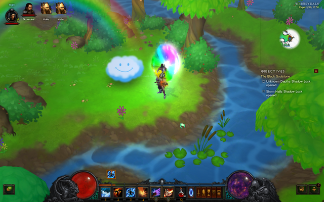 File:Whimsydale1.png