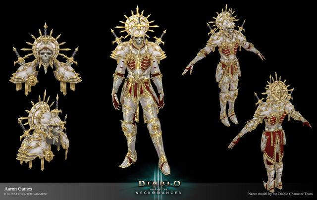 File:Aaron-gaines-againes-necro-armor-02.jpg