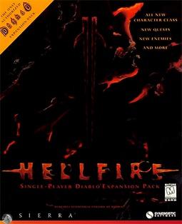 File:HellfireCoverSmall.jpg