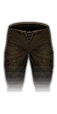 File:Cloth Pants (Monk).png