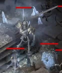 File:Diablo III Reaper of Souls – Ultimate Evil Edition (English) 20170106134840.jpg