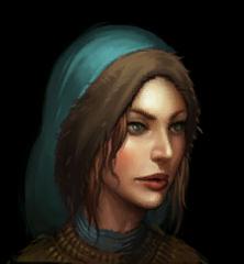 File:Female4 Portrait.png