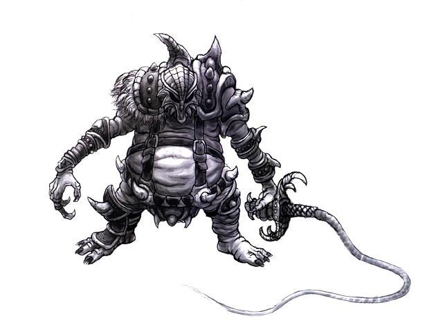 File:Monster-overseer.jpg