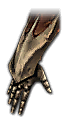 Balor Fists (Hunt)
