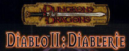 File:3ed Diablo.jpg
