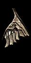 File:Doom Pauldrons (Crus).png