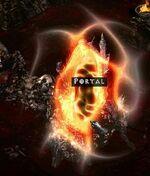 Infernalgate2