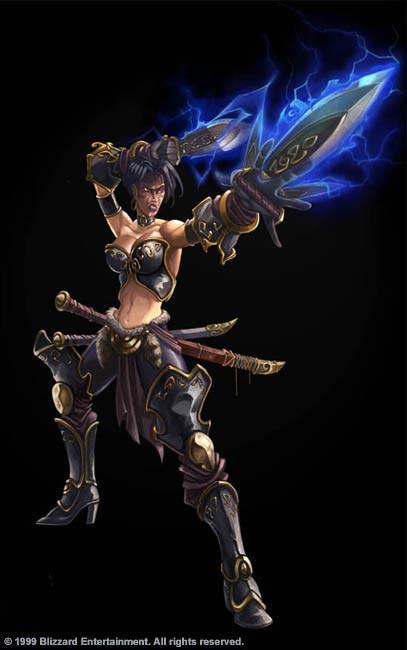 Where can I find a Diablo 2 LOD v1.13 hero editor? - …