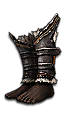 File:Battle Greaves (Doc).png