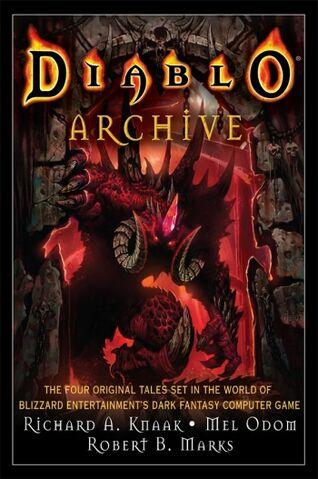 File:Diablo-archive-cover 350px.jpg