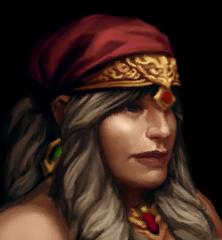 File:Mystic1 Portrait.png