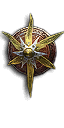 File:AmazonShield.png