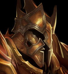 File:Imperius Portrait.png