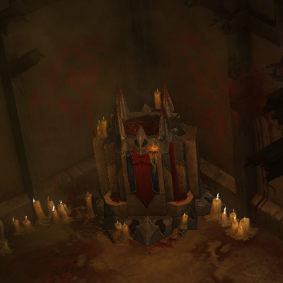 File:Secret Altar.png