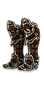File:Balor Treads (Crus).png