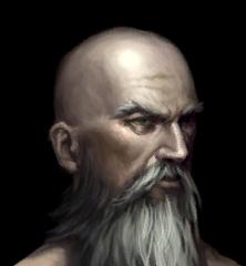 File:Hermit Portrait.png