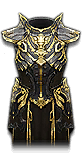 File:Ascended Armor (Crus).png