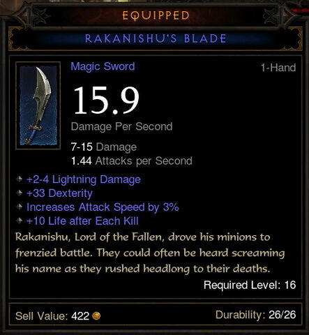 File:Rakanishu Blade 2.jpg
