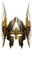 File:The Helm of Command.png