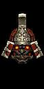 Hounskull (Crus)