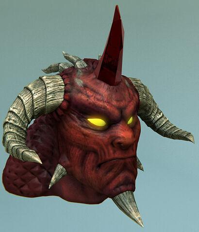 File:Diablo lord of Terror by FredrikH.jpg