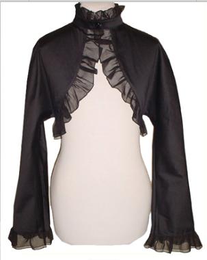 File:Sabrina de struik opera jacket.png