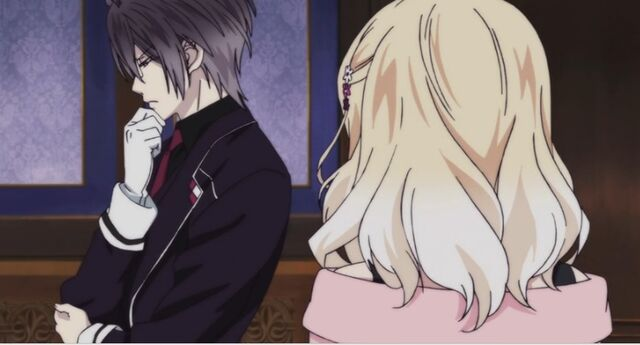File:Diabolik Lovers Episode 1 - Reiji Screenshot 4.jpg