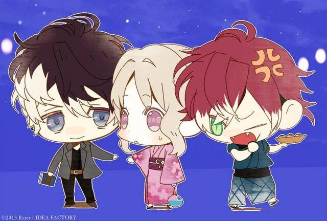 File:Rukixyuixayato.jpg