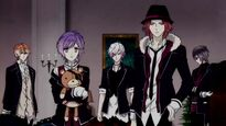 Diabolik Lovers - 11 raw.mp4 000551175