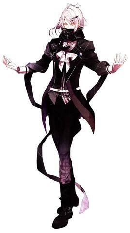 File:Aff99840ba9d01c442ad660e281836d4--anime-manga-diabolik-lovers-carla.jpg