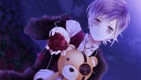 Kanato - Dark - No.09 - CG 1