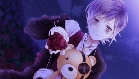 File:Kanato - Dark - No.09 - CG 1.png