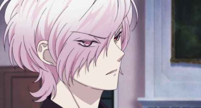 File:Diabolik Lovers Episode 1 - Subaru Screenshot 2.png