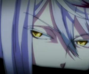 File:Carla (anime).png