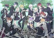 Diabolik-Lovers-More-Blood-animetv