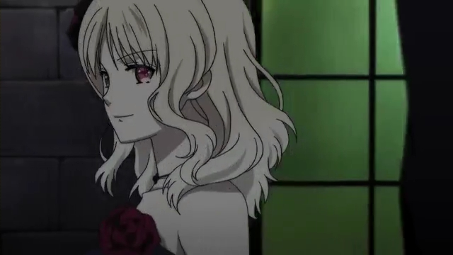 File:Diabolik Lovers - 10 raw.mp4 000221763.jpg