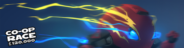 File:Co-op race banner.png