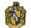 Hufflepuff Class Roster