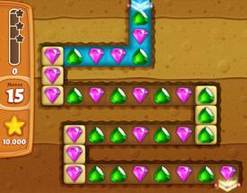 Level 2,2.v2