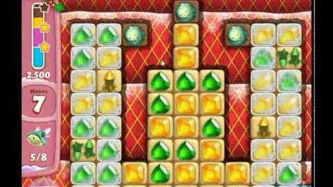 Diamond Digger Saga Level 422