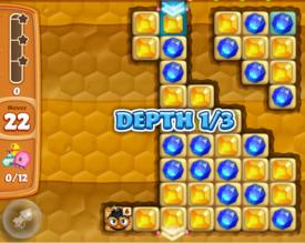 Level235 depth1