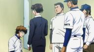 Miyuki.check.03