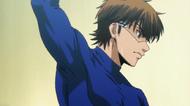 Miyuki.check