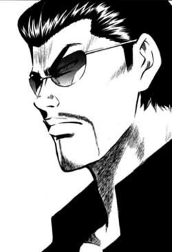 File:Kataoka.tetsushin.png