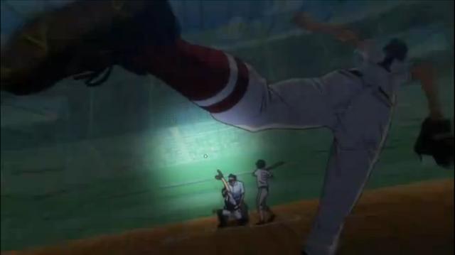 File:Eijun throwing the ball.png