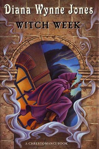 File:Witchweek.jpg